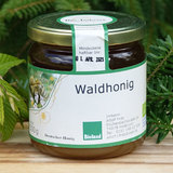 For listing bio waldhonig