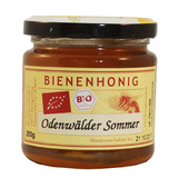 For listing bio sommertrachthonig 250g