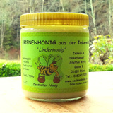 For listing lindenhonig