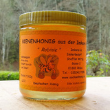 For listing robinienhonig