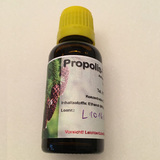 For listing propolis l sung 40
